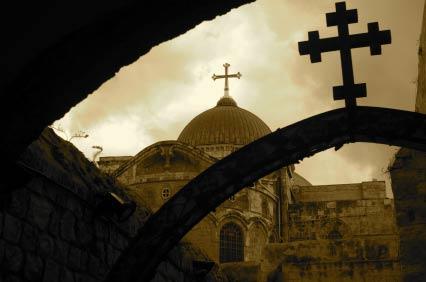 church-of-the-holy-sepulchr