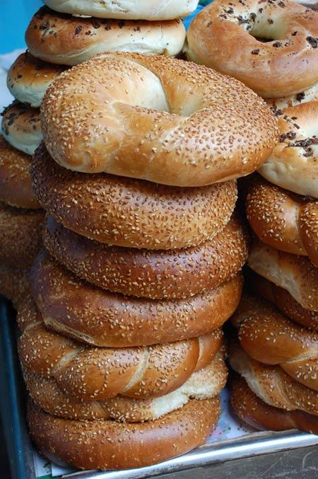 jerusalem-bagels