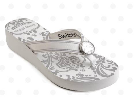 switchflops2
