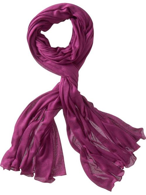 gap-scarf