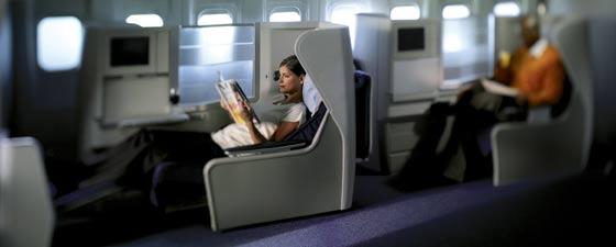 onboard1