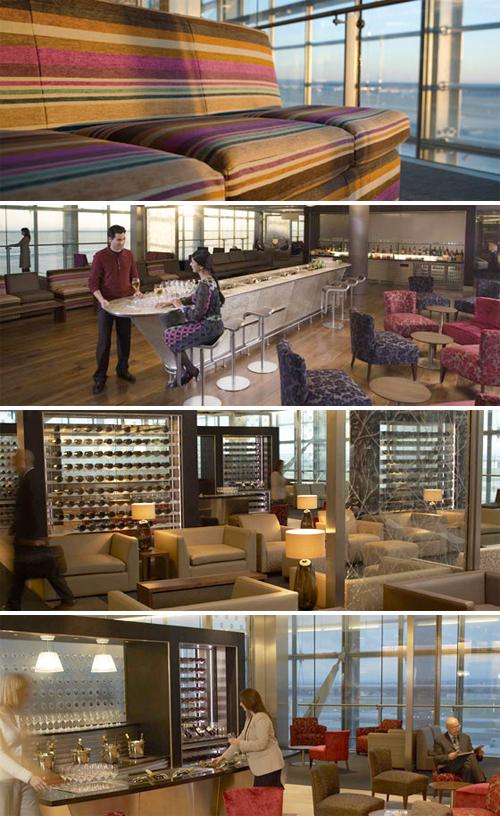 british-airways-lounge