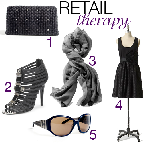 retail-therapy2