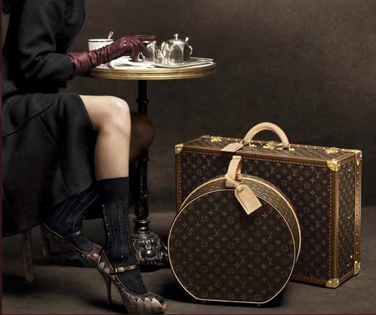 49f88f2bc4d8 louis vuitton luggage - Oh! Travelissima