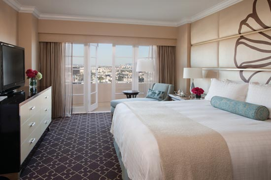 four-seasons-bedroom Image Result For Bedroom Suites Los Angeles