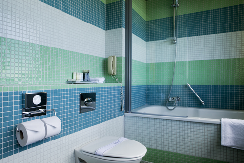 Radisson Blu Royal Hotel In Copenhagen Trendy Travelista