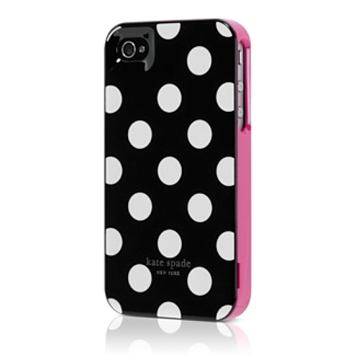 Nomad Traveller Iphone Case Perfect For The Girl On Go