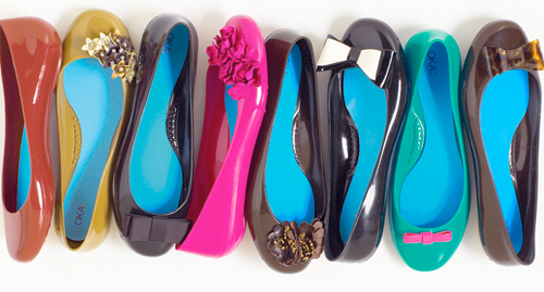 214953799f99cf travel essential  OKA b. ballet flats – Trendy Travelista